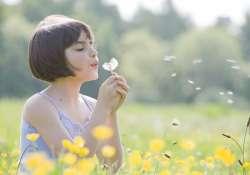 Allergia megelőzése, kezelése homeopátiás szerekkel