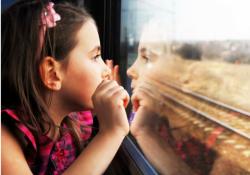 Ingyenesen utazhattok Kajla útlevéllel az őszi szünetben is!