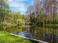 8 tavaszi kirándulóhely Budapesten és környékén