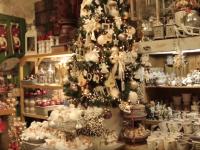 Mesés, különleges karácsonyi hangulat a gödöllői Karácsonyházban
