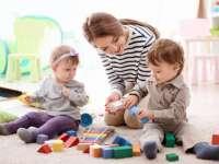 Megbízható szakembert keresel vagy kismamaként kiegészítenéd a gyest?