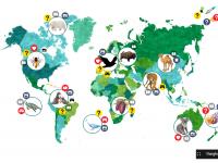 Kihalni esélyes – Online önálló foglalkozás a Deák17 Galériában
