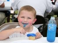Gyerekekkel étteremben - Adunk 10 tippet