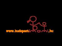 Budapest: kirándulás, kultúra, szórakozás