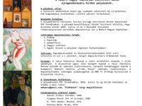 """""""Élőképtár"""" Alkotói pályázat - a Janus Pannonius Múzeum a Modern Magyar Képtárban kiállított művek újragondolására hirdet pályázatot"""