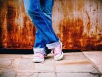 Amit minden szülőnek érdemes tudni a kamaszokról