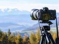 A világ, ahogy én látom - Digitális pillanatok IX. Komárom-Esztergom Megyei Fotópályázat