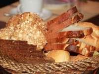 Mit kell tudni a coeliakiáról? 2. rész