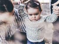 Gyermeknevelés a 21. században