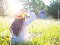 12 gyakorlat, hogy boldogabb legyél!