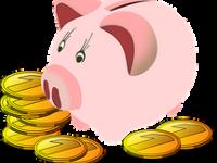 Családi adókedvezmények: akár kéthavi plusz jövedelem