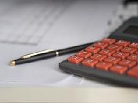 Újabb családtámogatások vehetők igénybe januártól