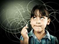 """""""Az igazi tehetség tudja, mit akar"""" - beszélgetés dr Gyarmathy Éva pszichológussal"""